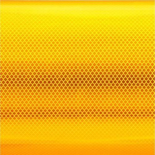 3M™ 4091 - Yellow