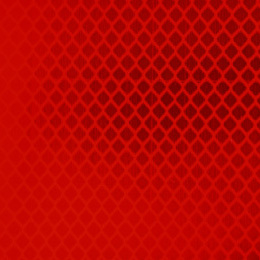 3M™ 4092 - Red