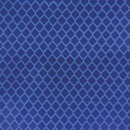 3M™ 4095 - Blue