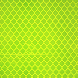 3M™ 4083 - Fluorescent Yellow/Green