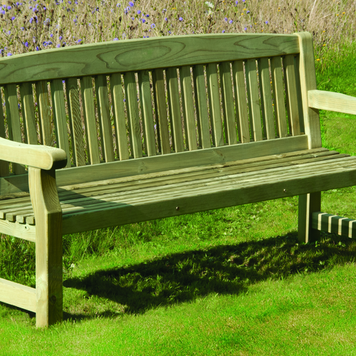 Bench 5ft (Medium) B150