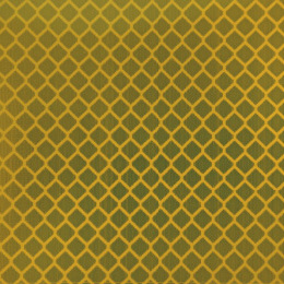 3M™ 4081- Fluorescent Yellow