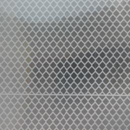 3M™ 4090-T - White Translucent