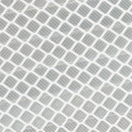3M™ 997-10 - White