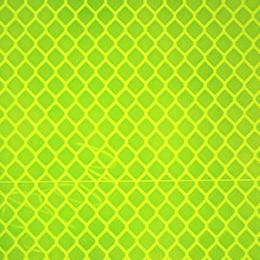 3M™ 9963 - Fluorescent Yellow/Green