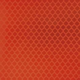 3M™ 9924 - Fluorescent Orange