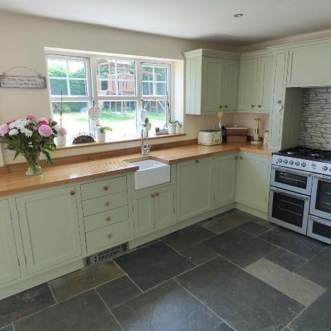 Jasmine Cottage, New Road, Coalway, Gloucestershire GL16 7JD