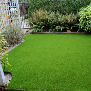 How Often Should You Clean Artificial Grass