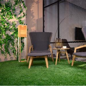 Hot Summer Deal on Artificial Grass