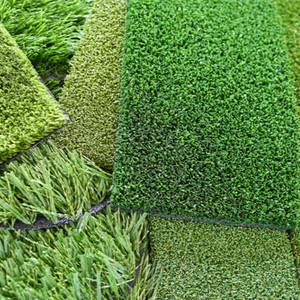 UK Winter Clearance Deals on Artificial Lawn