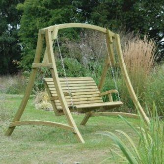 Swing Seat SWS1