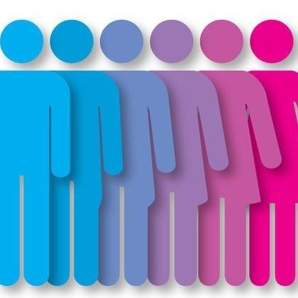 non-binary: becoming an ally