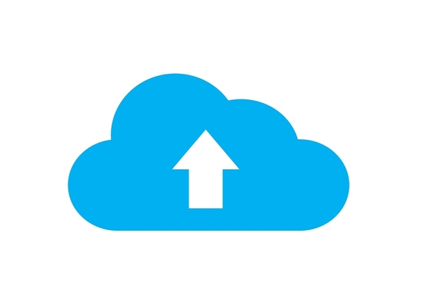 What Are the Must-Have Features in a Private Cloud?