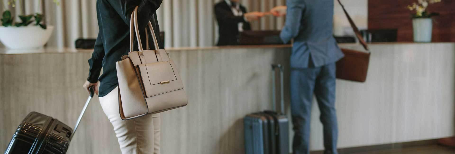 Flight Booking Samsky Travel, Holiday Booking Samsky Travel, Samsky Travel Agent London