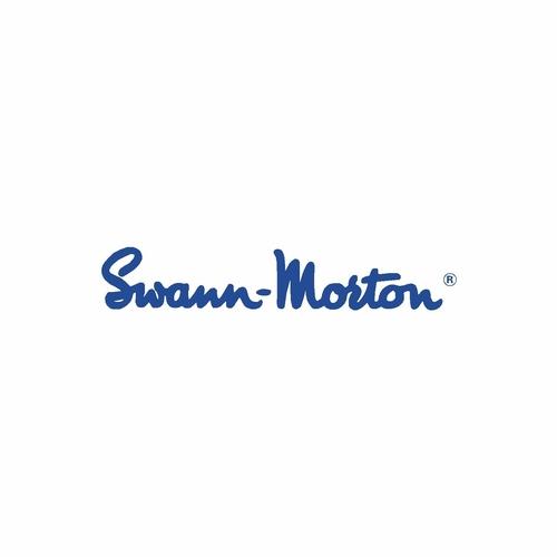 Swann Morton®