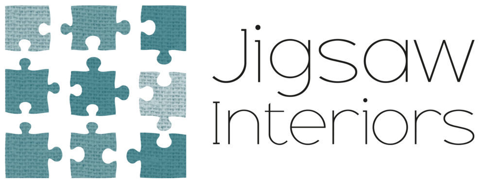 Jigsaw Interior Solutions | Bathrooms Buckinghamshire  | Kitchens Oxfordshire | Interior Design Bedfordshire