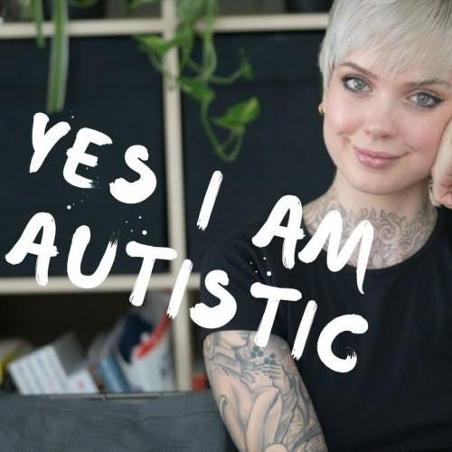 autism spectrum disorder: adults