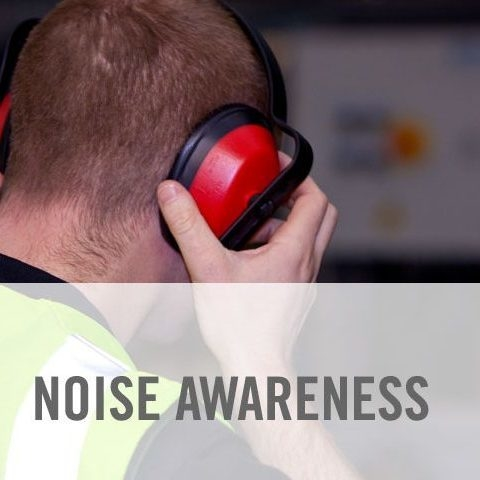 Noise Awareness
