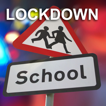 Lockdown Procedure in Schools
