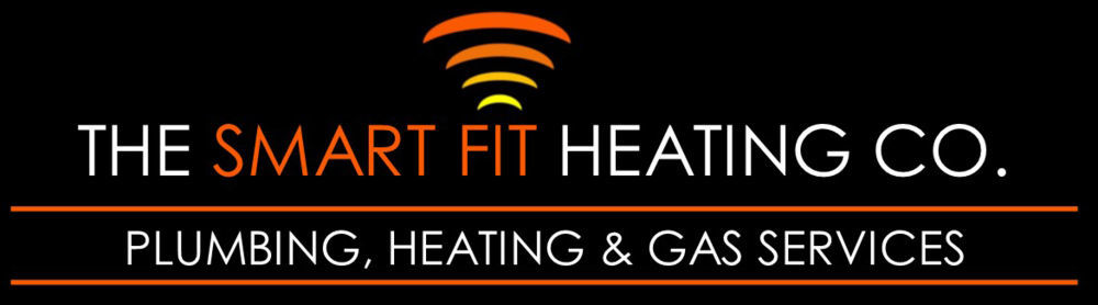 The Smart Fit Heating Co | Plumber Stevenage | Heating Engineer Stevenage | Boiler Installation Hertfordshire