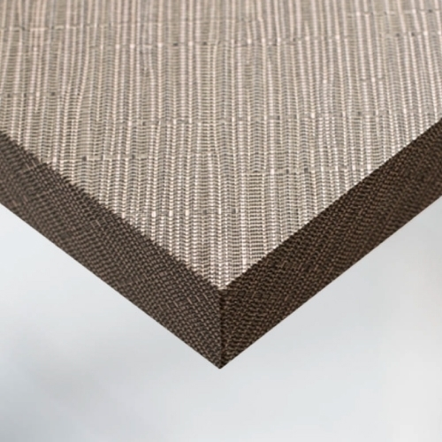 Cover Styl'® T10 - Grey Gold Fabric