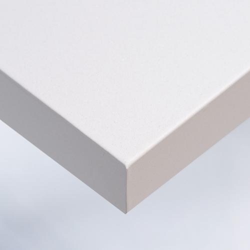 Cover Styl'® J15 - Matt Glitter - White