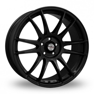 alloy wheel packages great yarmouth