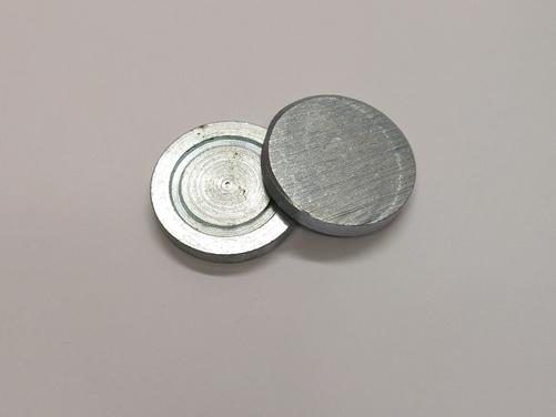Dobrão - (Silver)