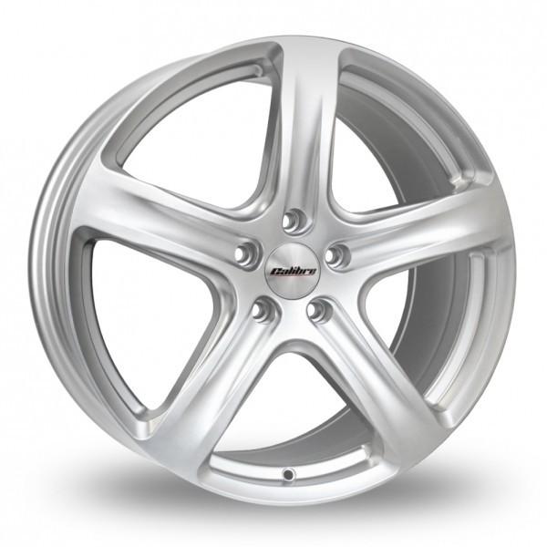 Van Alloy Wheel Packages