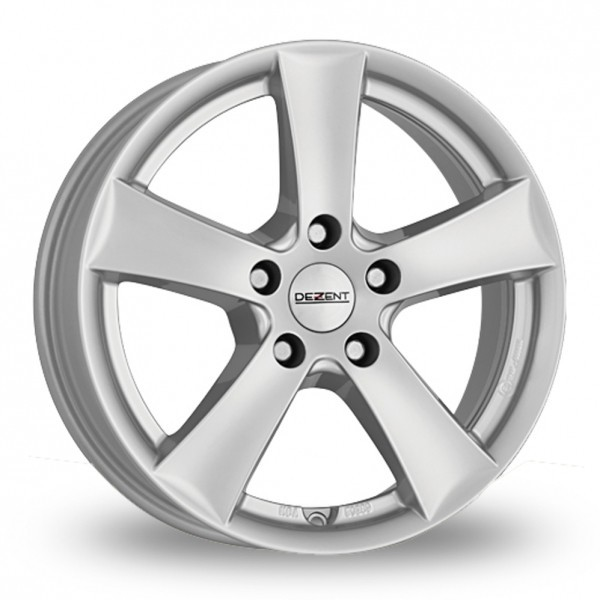 Alloy wheel packages