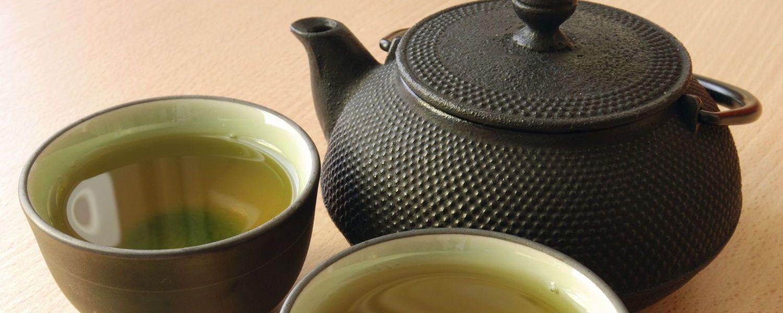 Organic Loose Leaf Tea UK