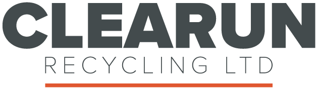 Clearun Recycling Limited