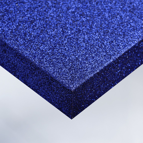 Cover Styl'® R11 - Midnight Blue Disco