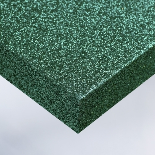 Cover Styl'® R12 - Green Disco