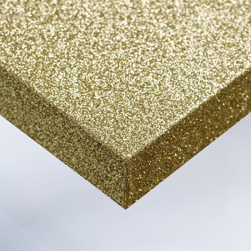 Cover Styl'® R5 - Gold Disco