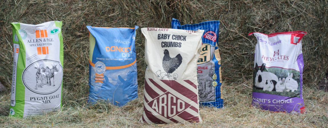 Berry Hill Farm, Gwent | Farm Shop Newport Gwent | Fresh Meat