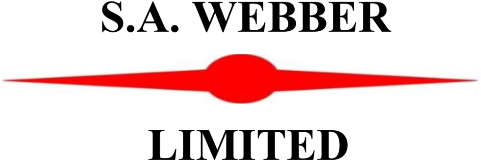 S. A. Webber Limited