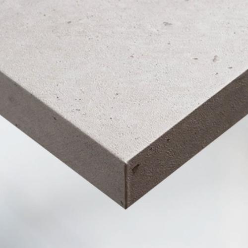 Cover Styl'® U19 - Light Concrete