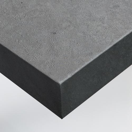 Cover Styl'® U20 - Dark Concrete
