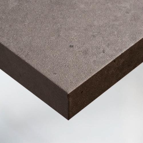 Cover Styl'® U21 - Brown Concrete