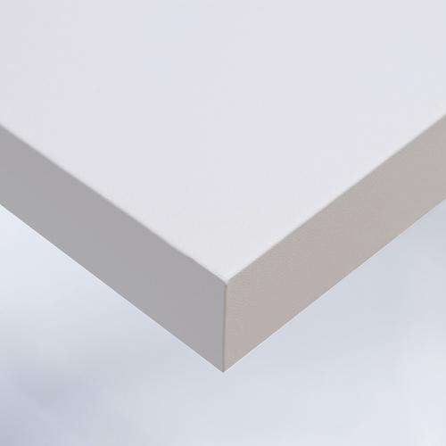 Cover Styl'® J3 - White Velvet Grain