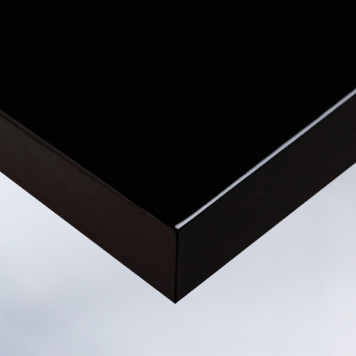 Cover Styl'® J5 - Lacquered Black
