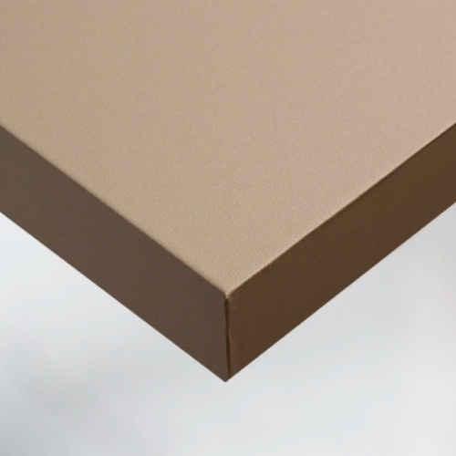 Cover Styl'® K4 - Solid Light Brown