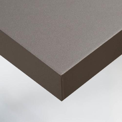 Cover Styl'® K5 - Turtledove Grey Velvet Grain