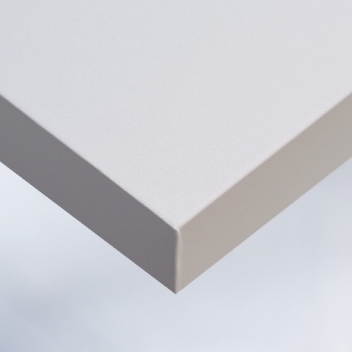 Cover Styl'® K6 - Grey