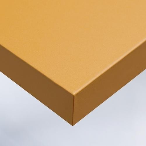 Cover Styl'® L3 - Florida Orange Velvet Grain