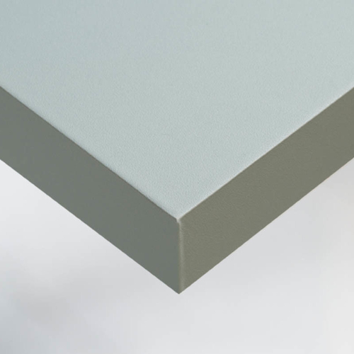 Cover Styl'® M4 - Solid Pale Blue