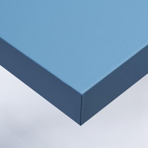 Cover Styl'® O4 - Blue Celeste