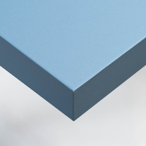 Cover Styl'® O6 - Solid Light Blue