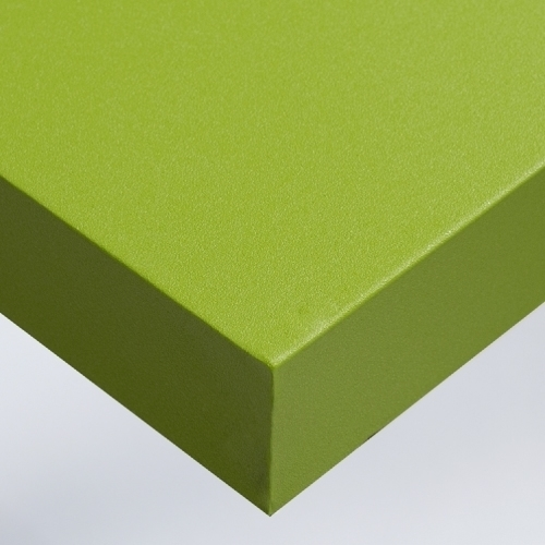 Cover Styl'® M5 - Poison Green